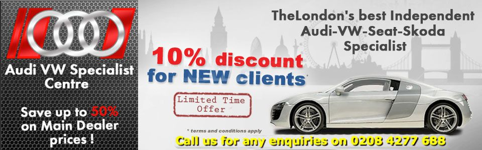 special-offer-audi-garage-london